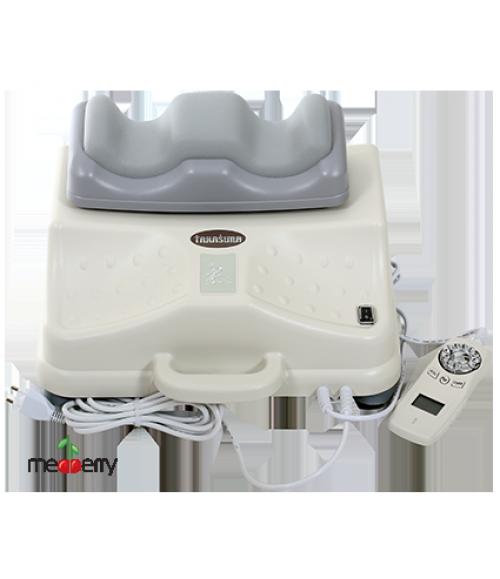 Массажер раскачивающийся Health Oxy-Twist Device