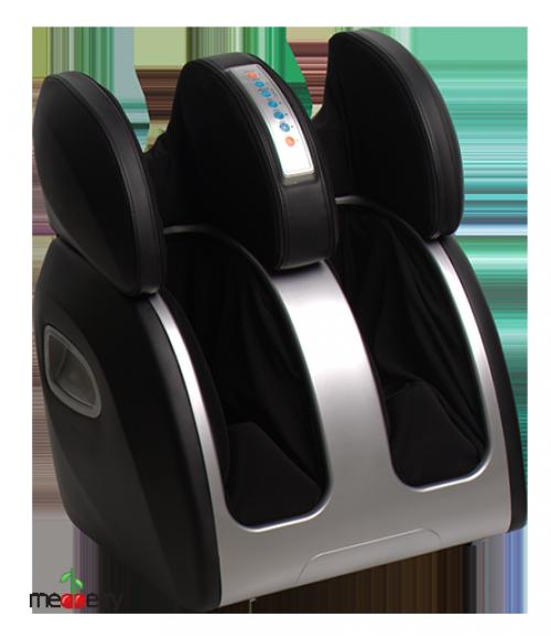 Массажер для ног М-808