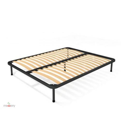 Кроватные основания Барро