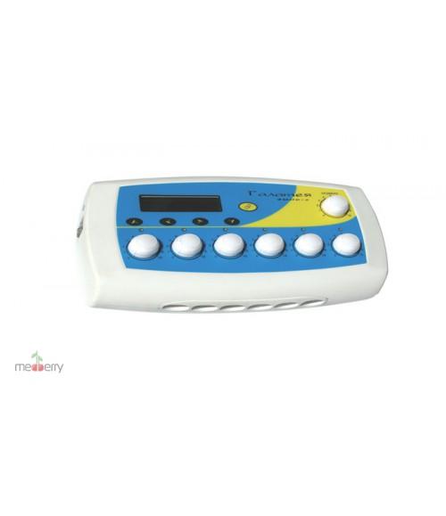 Миостимулятор ЭМС-4/400-01