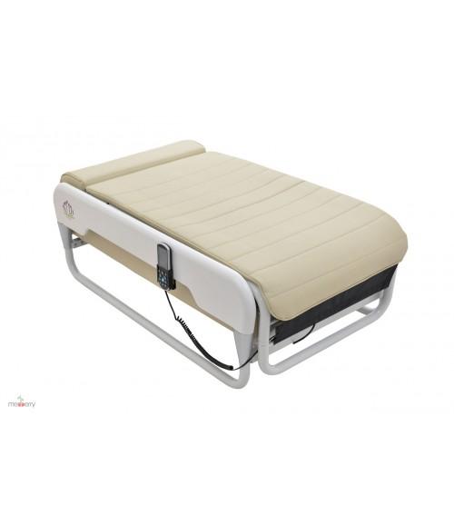 Массажная кровать-слайдер 3D Premium Health Care +