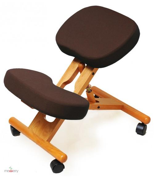 Стул Smartstool с упором в колени KW02