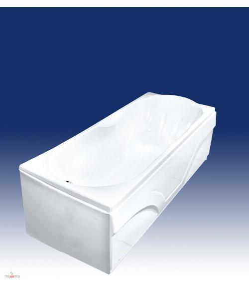 Акриловая ванна Bach Лаура