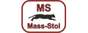 Масстол