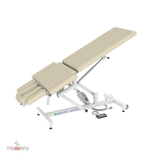 Массажный стол Medicus Pro