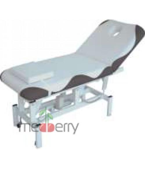 Массажный стол электрический DB-9 (КО-2)
