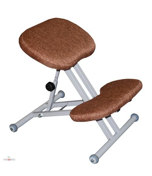 """Эргономичный коленный стул """"Олимп"""""""