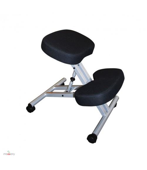 Стул Smartstool с упором в колени KМ01