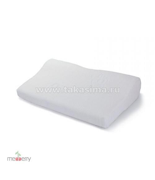 Ортопедическая подушка Sofo SF-102