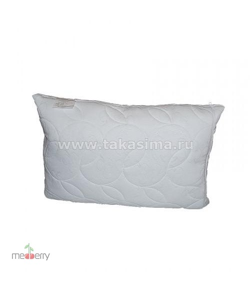 Подушка Барро 101 размер 50х70