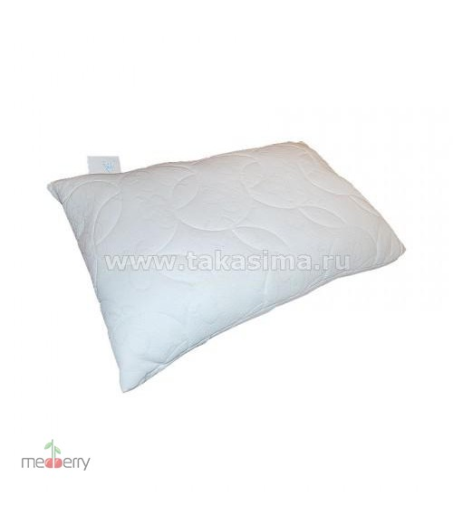 Подушка Барро 101 размер 70х70