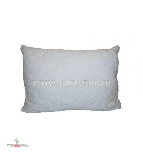 Подушка Барро 102 размер 50х70