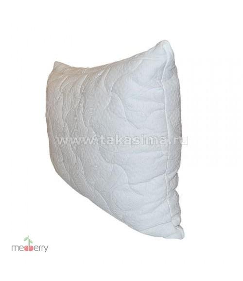 Подушка Барро 102 размер 70х70