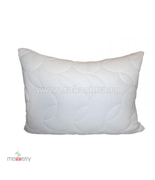 Подушка Барро 108 размер 50х70