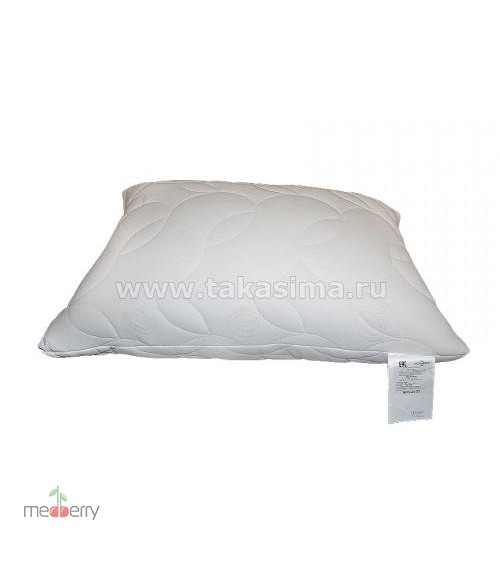Подушка Барро 108 размер 70х70