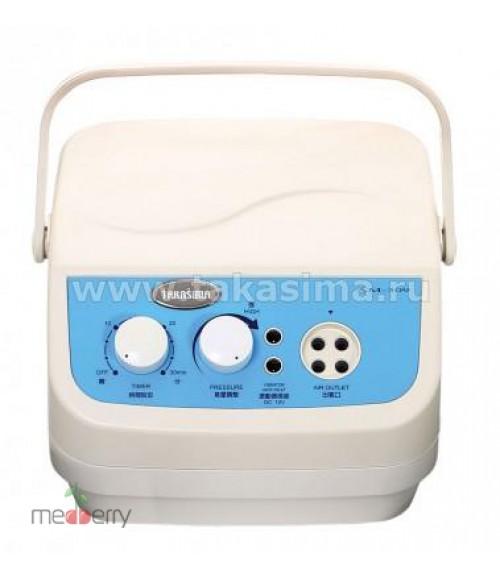 Аппарат для лимфодренажа